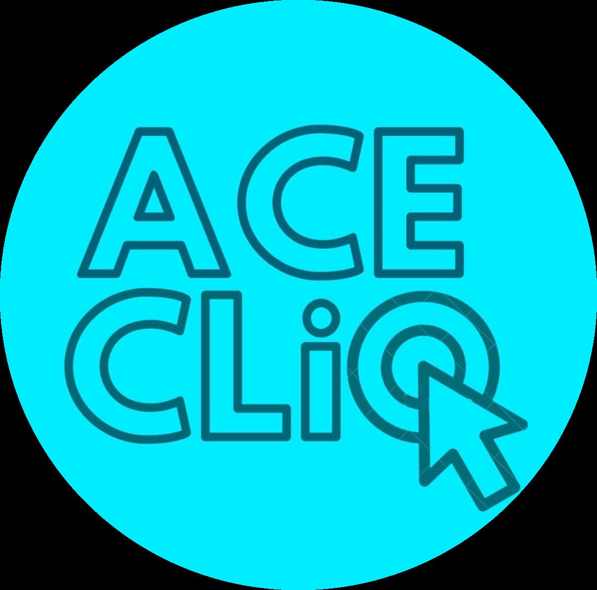 ACECLiQ