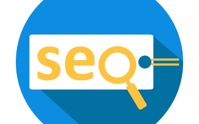 Why Hire an SEO Company in Lucknow?