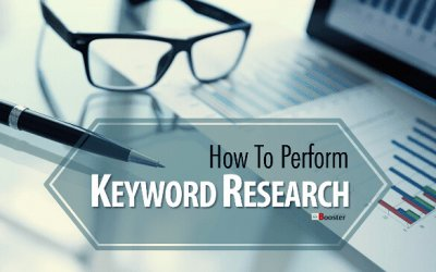 The Ultimate Beginner's Guide to Keyword Research for SEO