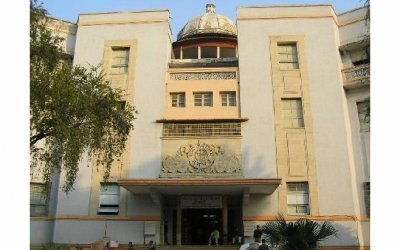 Top Colleges and Universities in Lucknow