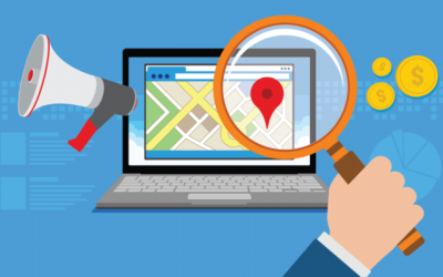 Top 10 Ways to Optimize your Website for Local SEO