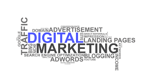Why hire a digital marketing company in Lucknow?