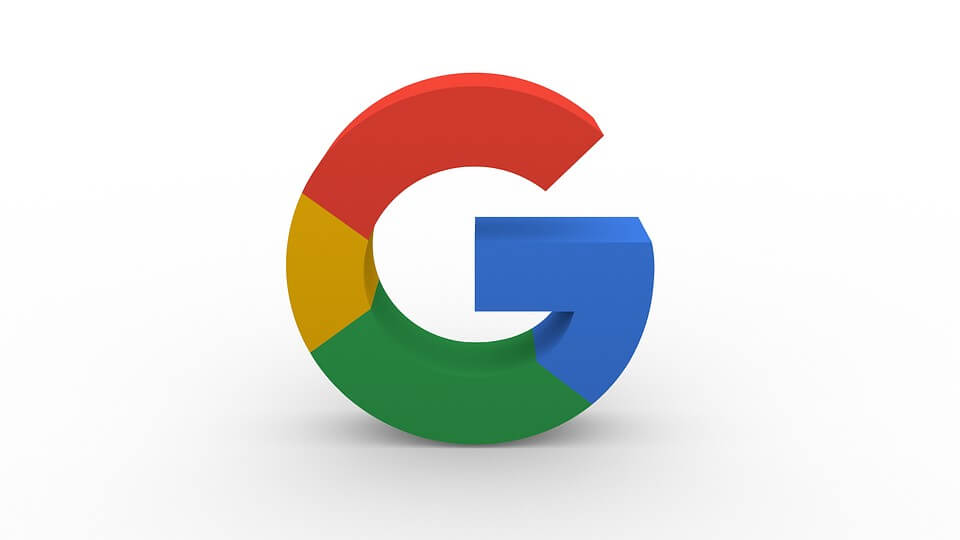 SEO News: Google's new Broad Core Algorithm Update Rolling Out from June 2, 2021