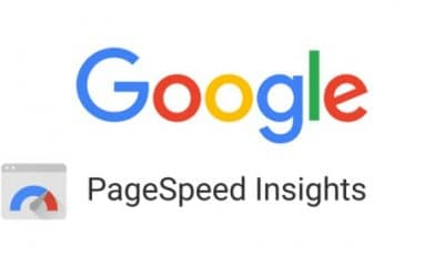 Google's #10 Most Important Search Engine Ranking Factors